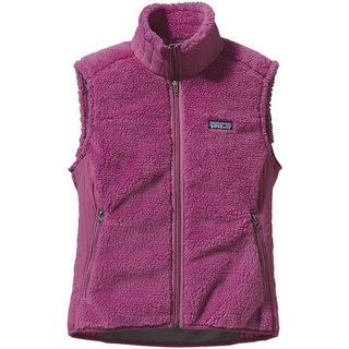 add some bright colors to your fall wardrobe #Patagonia #RockCreek