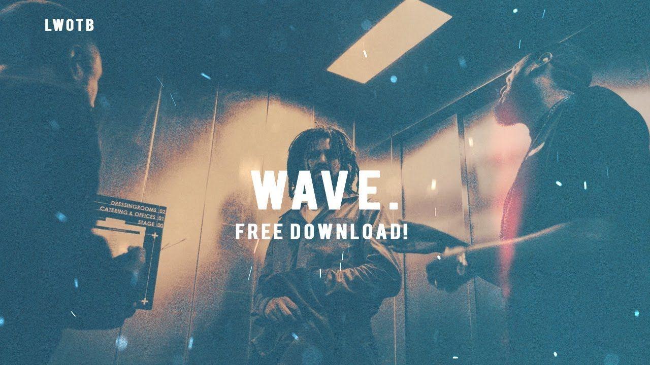 FREE J Cole x XXXTENTACION Type Beat -