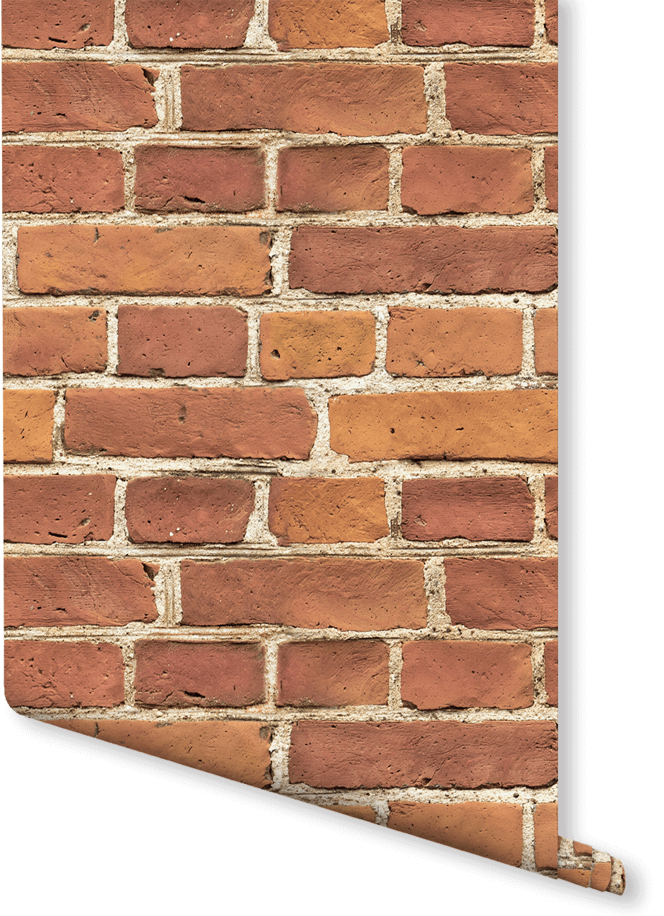 Old London Brick Wallpaper Brick wallpaper, London brick