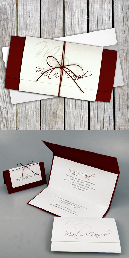 wedding cards, invitation, design, classical