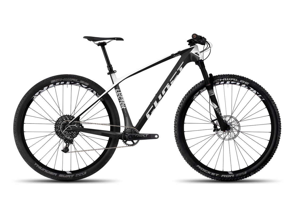 Why You Should Consider Giant Mountain Bikes For Your Next Purchase