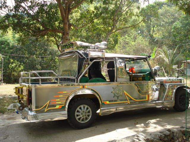 Owner Type Jeep Maker Stainless Owner Type Jeep Philippines