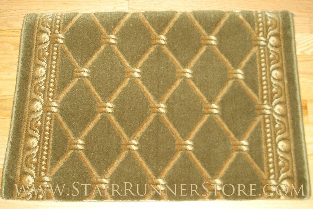 Best Stanton Promenade Stair Runner Madras 26 Staircase Runner Carpet Runner Stairs 400 x 300