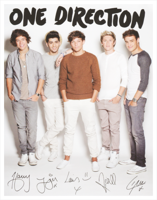 New Hq Pic One Direction Take Me Home Tour Official Poster 1d Via 1dfaq Fotos De One Direction Carteles De One Direction One Direction 2014