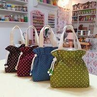 Bolsa de tecido passo a passo: Molde de bolsa feminina para imprimir Ideias criativas para fazer em casa, Artesanato, decoração, Bricolagem, Corte e costura, ganhar dinheiro