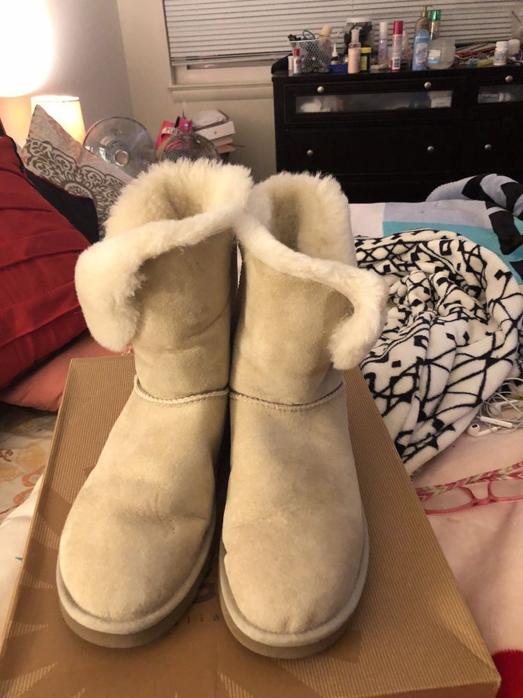 9 womens   eBay   Ugg boots, Boots, Uggs