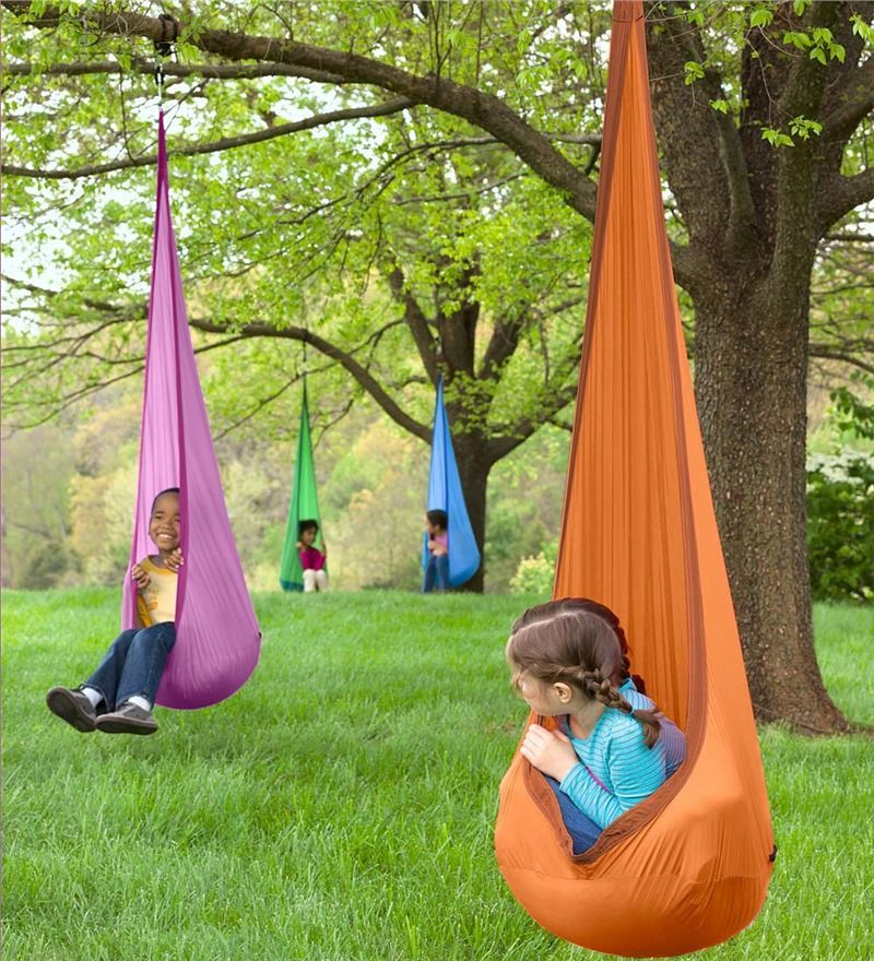 Top Gifts for 8 Year Old Girls | Outdoor toys, Toys for ...