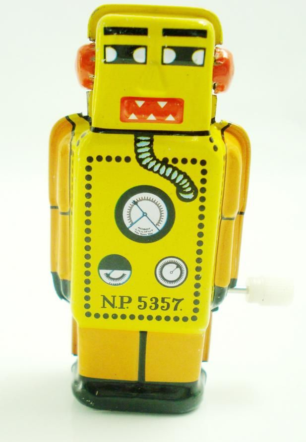 Mini Liliput De Hojalata Tin Toys Vintage Toys Toys