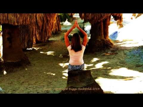 Songs : Yoga Music Art and Music / Sitar Relaxation / YOGA / Indian Canyon California  #Yoga Fitness...