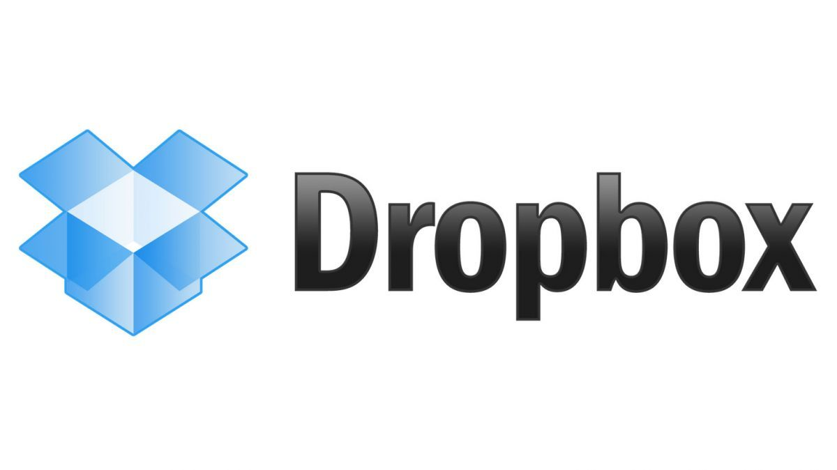 Dropbox eyeing Box's turf with new business offering | Techradar com
