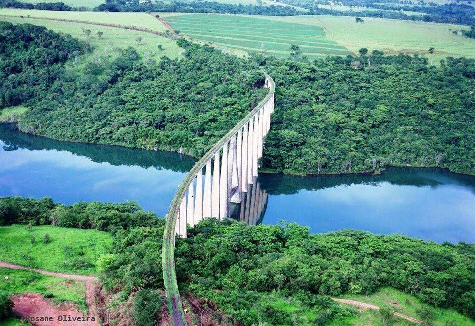 Araguari Minas Gerais fonte: i.pinimg.com