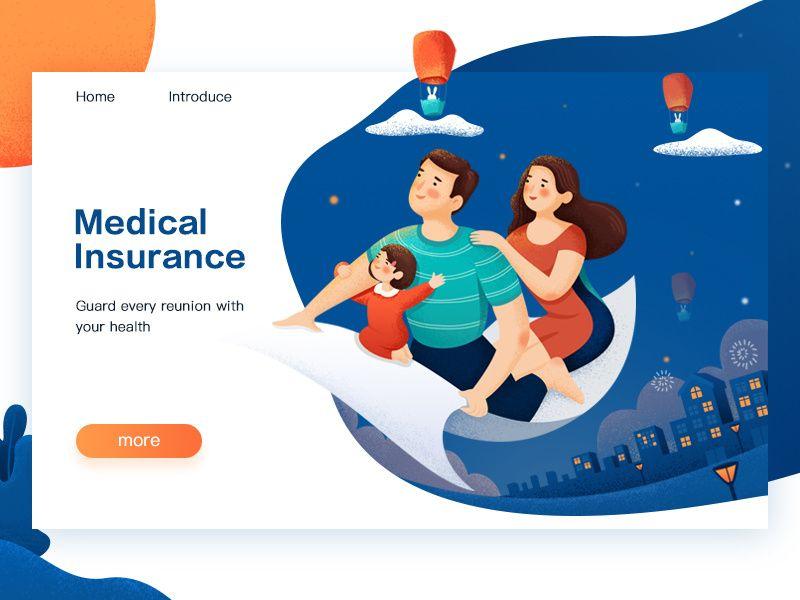 Medical insurance medical insurance medical medical