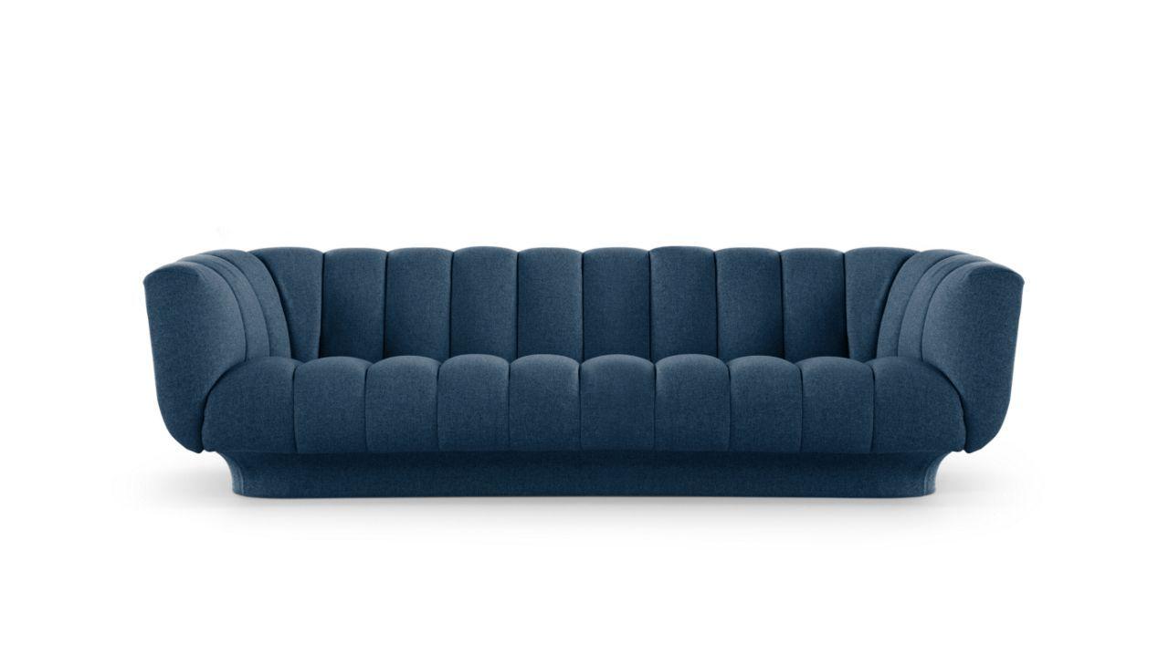 My New Customisation Odea 4 Seat Sofa Rochebobois Custorb Sofa Sofa Styling Traditional Sofa