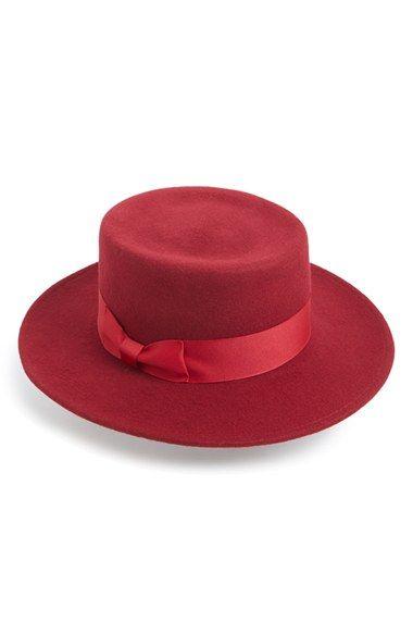 Like No Other Beautiful Hats Elegant Hats Stylish Hats