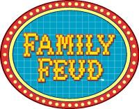 family feud printable questions | mental health group ideas and, Powerpoint templates
