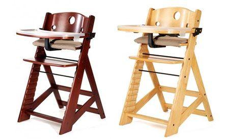 Http Www Ecodesenvolvimento Org Posts 2013 Setembro Cinco Cadeiras De Alimentacao Sustentaveis Para Images Cadeira Tres Jpg Pinterest