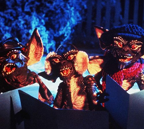 Best Christmas Movies For Kids Gremlins Best Christmas Movies Kids Christmas Movies Christmas Movies