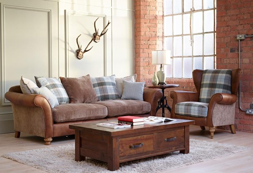 Alexander And James Vivienne Midi Sofa Ex Display Half Price Leather Sofa Living Room Living Room Sofa Tan Leather Sofa Living Room