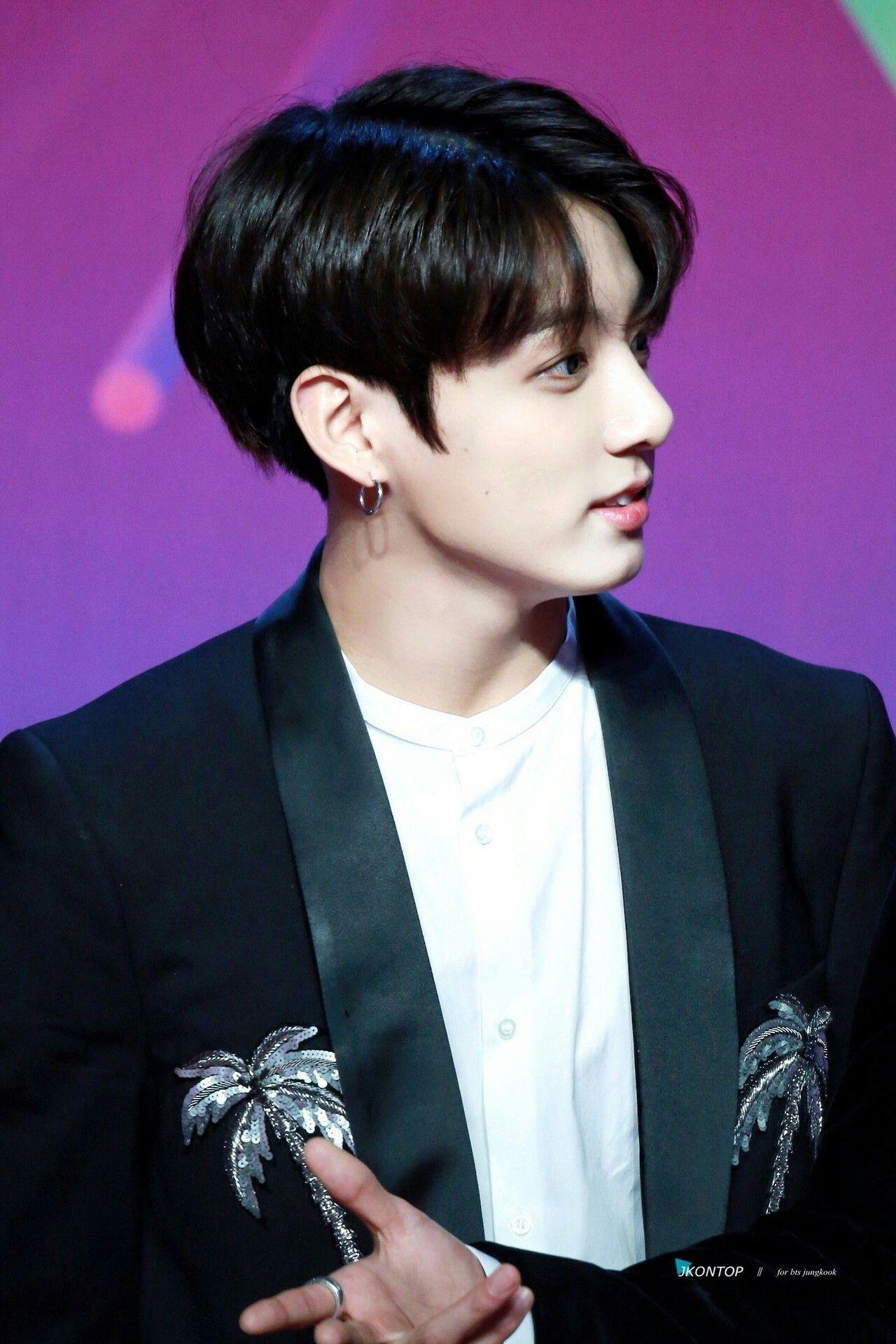 Pin by 옺렘 on bts pinterest bts bts jungkook and korean boy bands