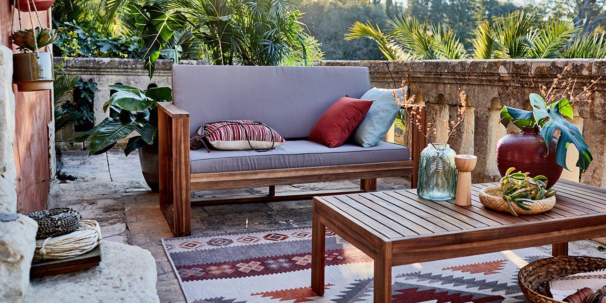 15 salons de jardin quali à prix mini ! #patiodepapas