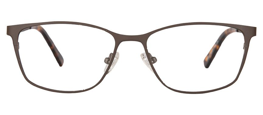 78316aaa92b Get the latest trends of men s glasses online at Optically Canada for  yourself to get a