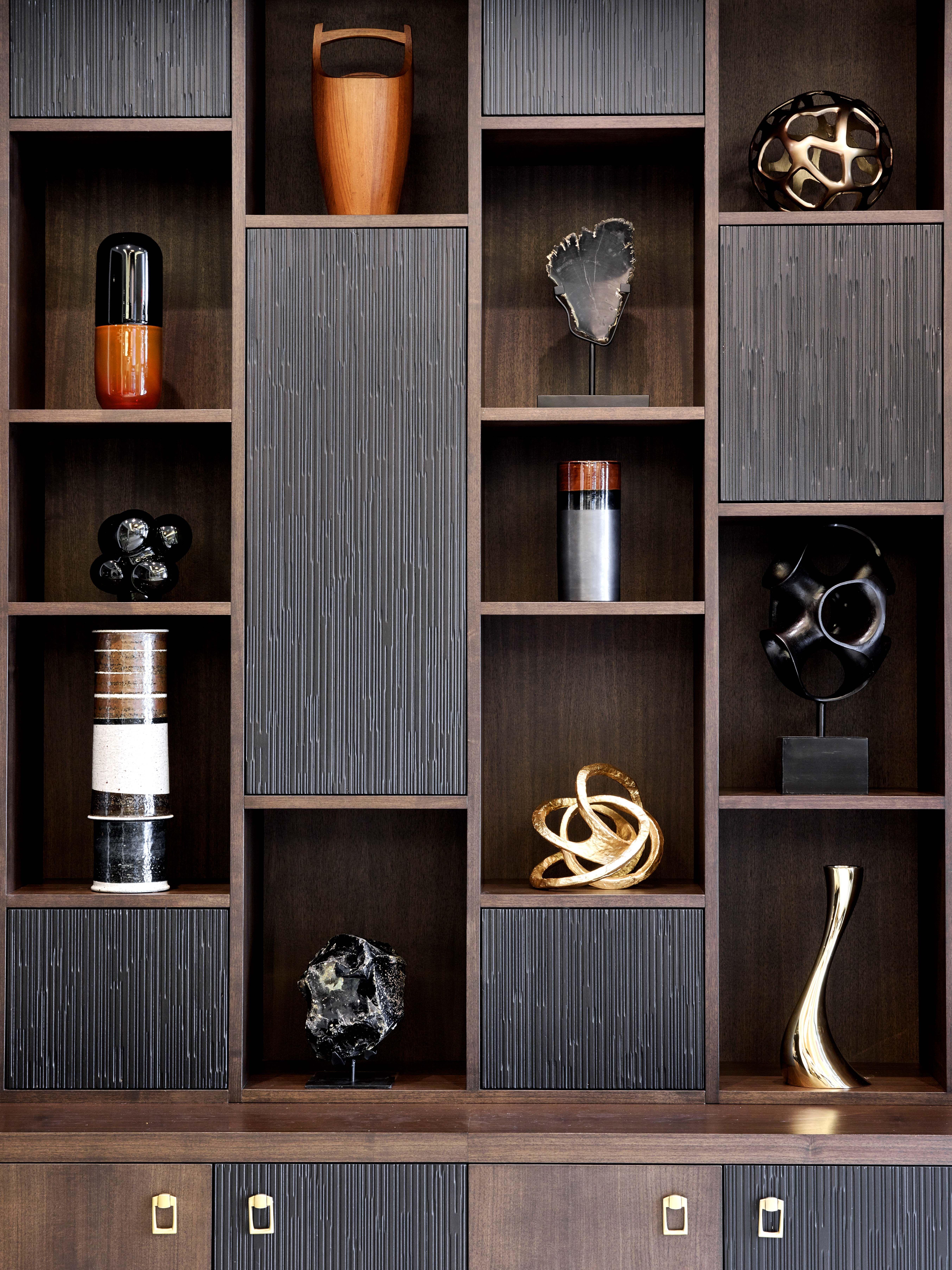 Living Room Design Cabinet 2020 Living Room Designs Room Interior Living Room Interior