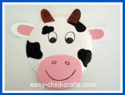 Animal craft hats construction paper | Animal Paper Plate Masks ...