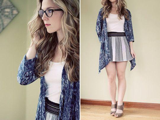 cute nerd outfit fashion nerd outfits cute nerd