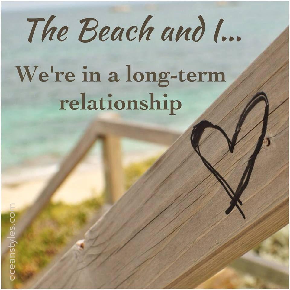 long term relationship kent