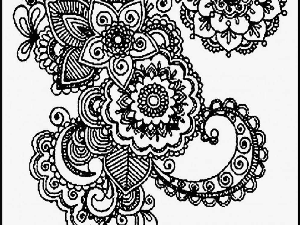 Printable Coloring Book Pages Adults ... --> For the top-rated adult ...