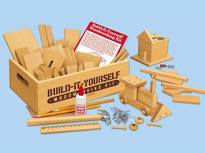 Build it yourself woodworking kit woodworking kits build it yourself woodworking kit at lakeshore learning looks like a really cool solutioingenieria Gallery