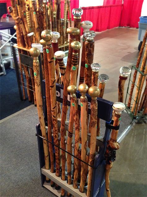Beyond The Beach Walking Sticks And Canes