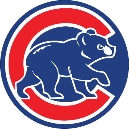 Chicago Cubs Logo Vector Download In Eps Vector Format Chicago Cubs Wallpaper Chicago Cubs Logo Chicago Cubs Baseball
