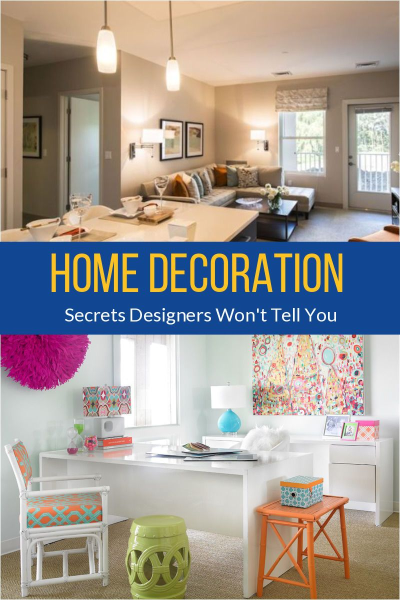 If you want something just  little livelier could consider  metal art designs also home decoration  your living room color scheme rh pinterest