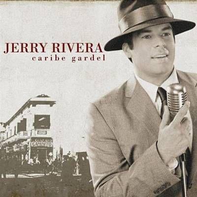 Yira Yira - Jerry Rivera