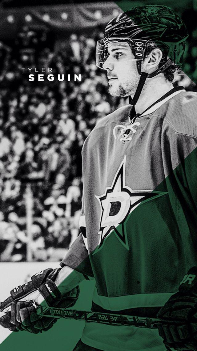 Tyler Seguin Tyler seguin, Dallas stars hockey, Stars hockey
