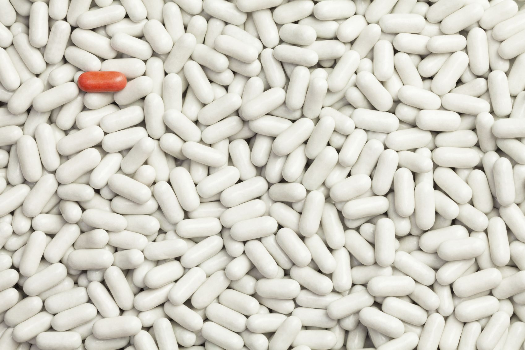 Drug called viagra for the brain