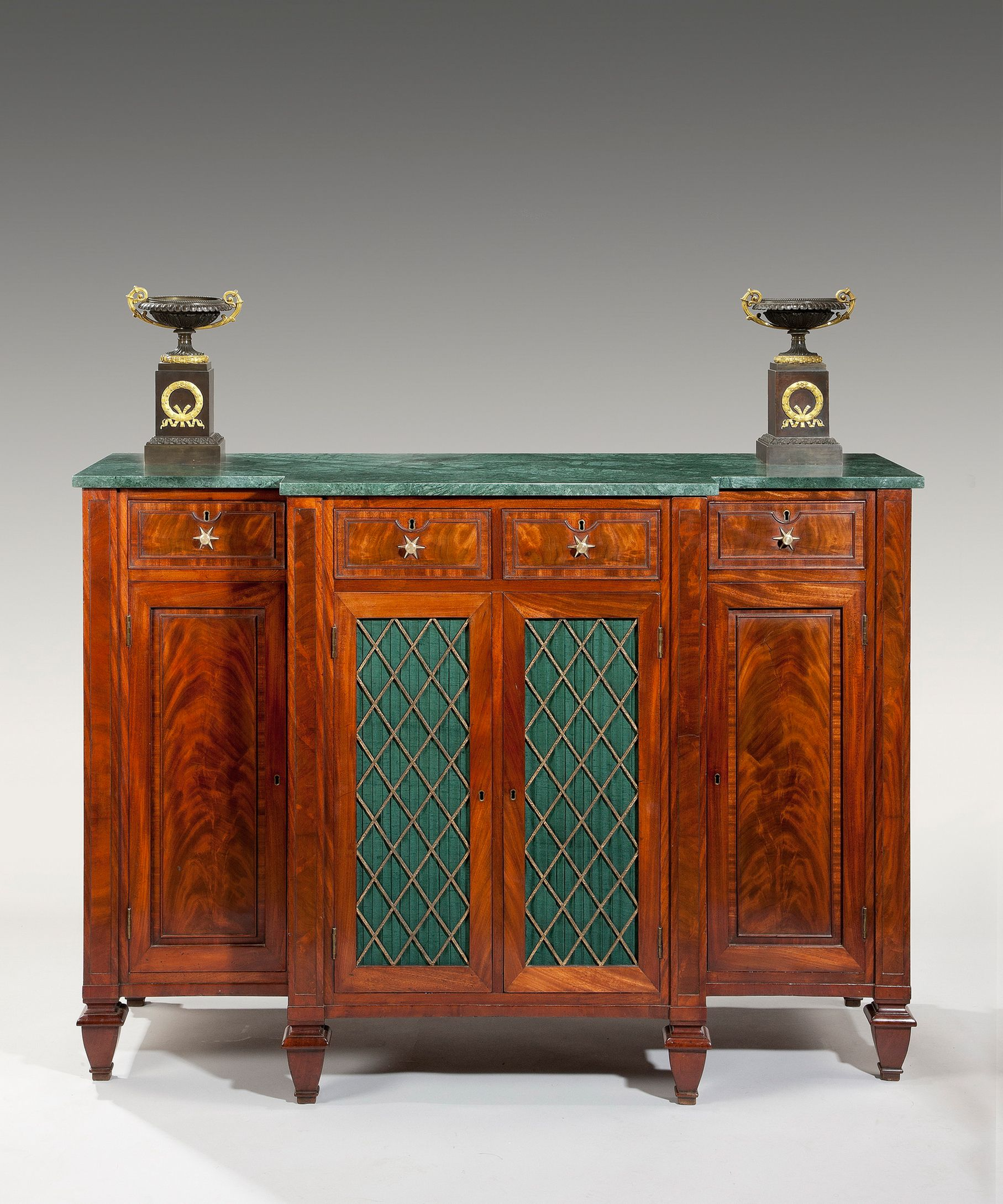 English Antique Georgian Furniture Reindeer Antiques Mobilier De Salon Idees De Meubles Art