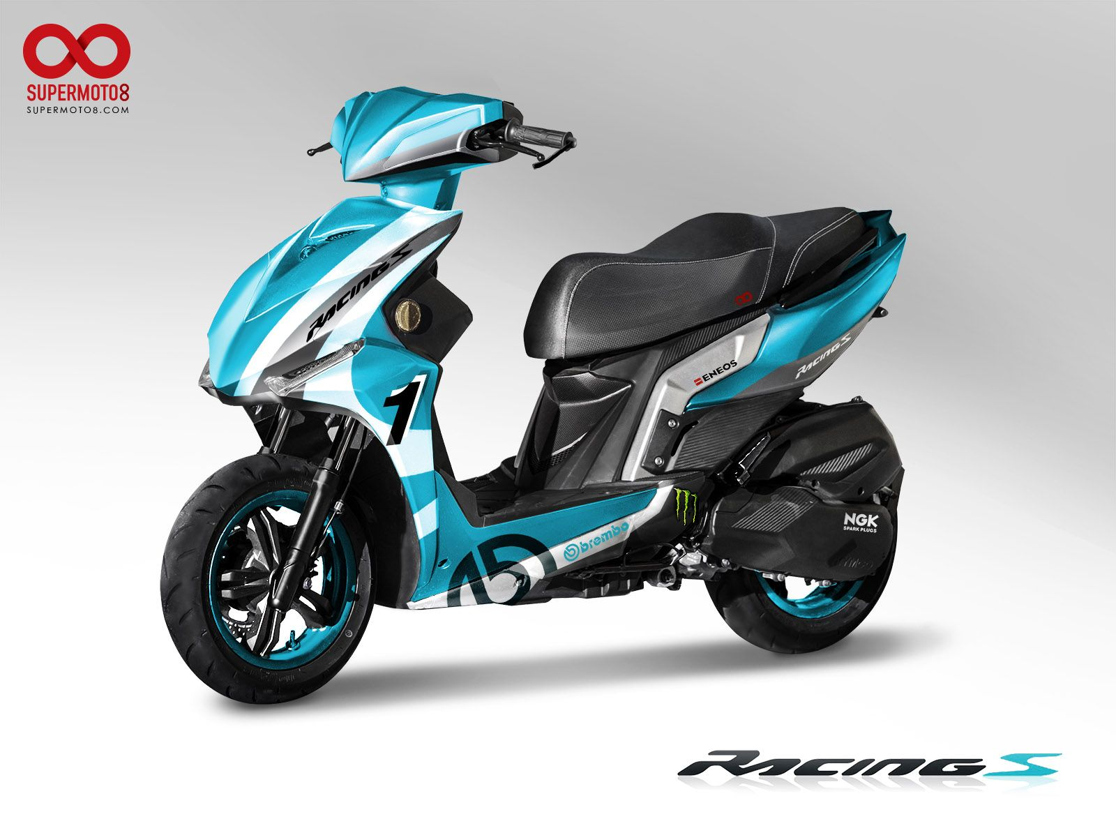 69 harga kredit motor yamaha nmax 150cc modifikasi yamah nmax. Black Bedroom Furniture Sets. Home Design Ideas