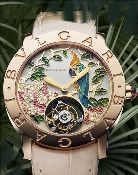 Saat Modelleri Bayan Michael Kors Moda Taki Saatler