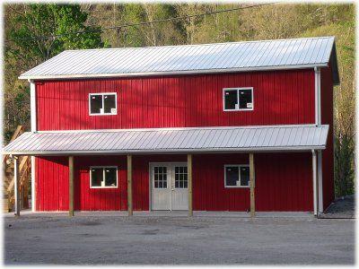 Pole Barn Houses Plans affordable pole barn homesapb | house kits | turnkey installs