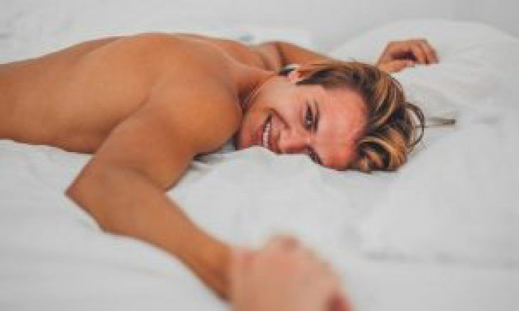 Virgo Men Are Complicated Here S What To Expect At Each Stage Of
