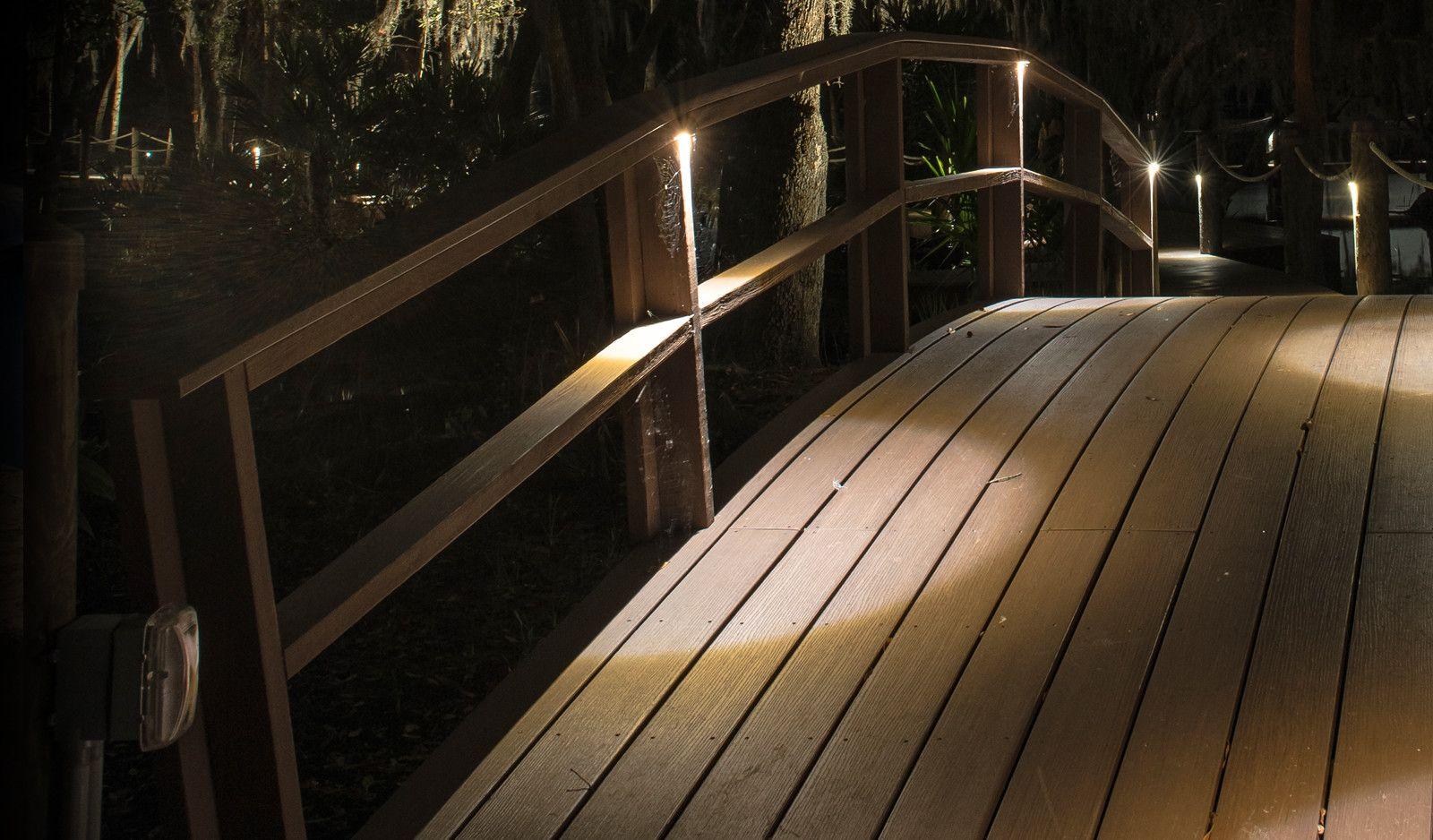 Home deck lighting design installation lighting smart home home deck lighting design installation aloadofball Gallery