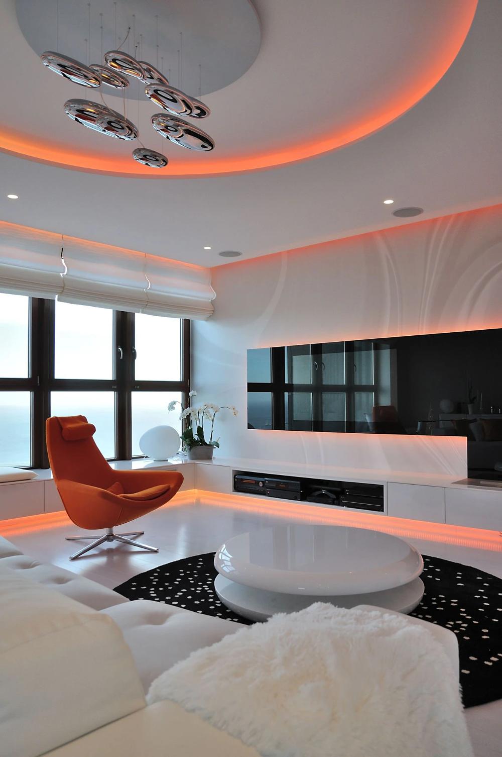Mercury Collection Replik In 2020 Indirekte Beleuchtung Wohnzimmer Beleuchtung Wohnzimmer Indirekte Beleuchtung