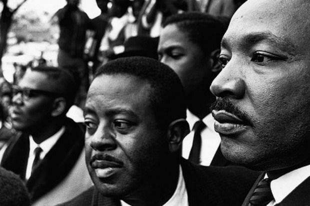 9 Photos That Tell The Story Of Freedom S Long March In Selma Dr Martin Luther King Jr Dr Martin Luther King Martin Luther King Jr
