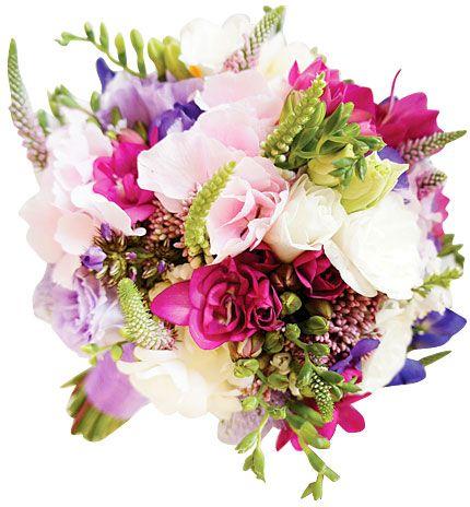 Bukiet Do Slubu Jakie Kwiaty Wybrac Na Ktora Pore Roku Flowers Bouquet Floral Floral Wreath