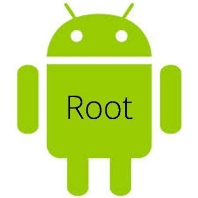 Pin by Shamim Hasan on Android Root Apk for Free download