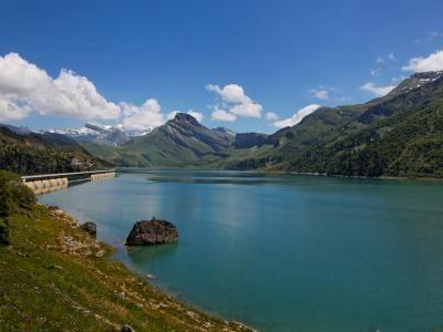 lac-de-montagne-areches-beaufort.jpg