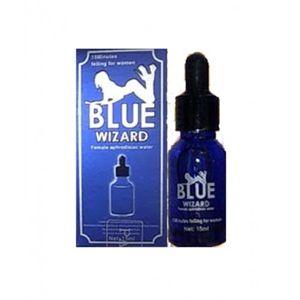 obat perangsang super blue wizard obat perangsang wanita