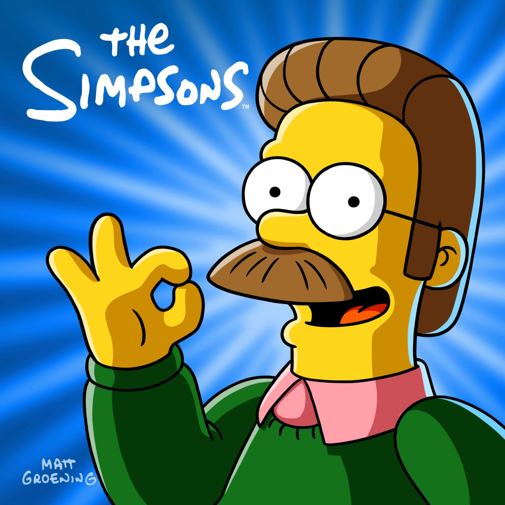Season 23 Was Announced On November 11 2010 It Premiered On September 25 2011 Regarding The Show Itself The Simpsons The Simpsons Movie Simpsons Characters